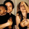 7 Принципов хороших отношений