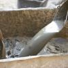 Цементный раствор: состав и изготовление