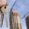 Чем опасна покупка квартиры в новостройке