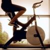 Чем полезен велотренажер