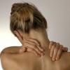 Чем снять боль при защемлении нерва