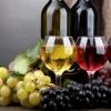 Чем сухое вино отличается от полусухого