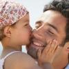 Что делать если муж хочет ребенка, а жена нет