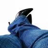 Что делать, если туфли натирают