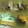 Что такое флирт онлайн