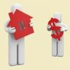 Что такое продажа прав аренды (недвижимость)