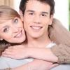 Если мужчина намного моложе женщины: 5 плюсов и 5 минусов в отношениях