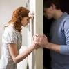 Если вам изменил муж