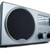 Где бесплатно слушать радио онлайн