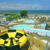 Где недорого отдохнуть на черном море с детьми