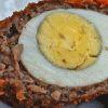 Яйца в «футляре»
