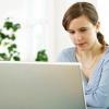 Как бесплатно создать блог