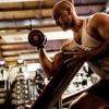 Как быстро растут мышцы?
