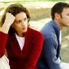 Как быть, если не можешь быть с любимым человеком