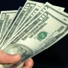 Как быть с накопленными деньгами