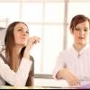 Как часто нужно делать перерывы на работе