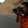 Как фотографировать цифровиком