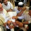Как и зачем евреям делают обрезание