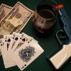 Как играть в карточную игру «мафия»