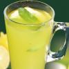 Как из лимона сделать лимонад