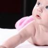 Как избавиться от опрелостей у новорожденного
