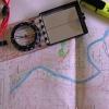 Как измерять масштаб