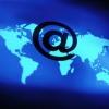 Как экспортировать письма