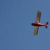 Как клеить модели самолетов