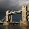 Как купить авиабилеты в лондон