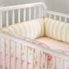 Как купить детские кроватки б/у