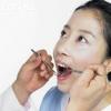 Как лечить язвы во рту