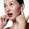 Как лечить треск в ушах