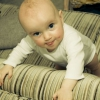 Как лишить мать ребенка родительских прав