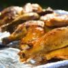Как мариновать курицу для запекания