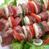 Как мариновать мясо в майонезе