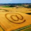 Как на mail восстановить удалённые письма