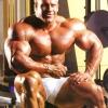 Как набрать мышечную массу максимально быстрыми