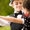 Как начать заниматься парными танцами