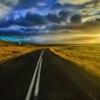 Как находить дорогу к жилью