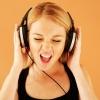 Как найти бесплатную музыку