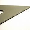 Как найти гипотенузу равнобедренного треугольника