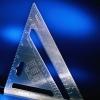 Как найти медиану равнобедренного треугольника