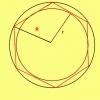 Как найти периметр шестиугольника