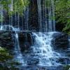 Как найти питьевую воду
