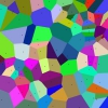 Как найти площадь многоугольника