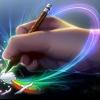 Как написать хороший сценарий