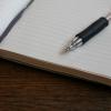 Как написать художественную книгу