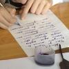 Как написать лингвистическое сочинение