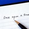 """Как написать сочинение на тему """"что я люблю"""""""