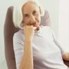 Как написать сочинение о бабушке